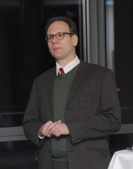 Dr. med. F. C. Schmitt