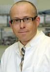 <b>Stefan Vielhaber</b> Stellvertretender Klinikdirektor Leitender Oberarzt - vielhaber_stefan-width-102-height-146