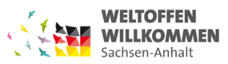 160218csm_logo_weltoffen