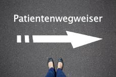 patientenwegweiser3